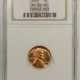 New Certified Coins 1883 MORGAN DOLLAR – NGC MS-64 DPL, DEEP MIRROR PROOFLIKE