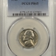 New Certified Coins 1956 PROOF WASHINGTON QUARTER – NGC PF-69 STAR CAMEO STUNNING!