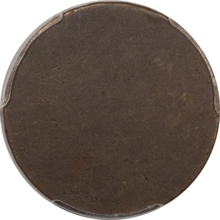 Liberty Cap Half Cents 1794 LIBERTY CAP HALF CENT – C-9 HIGH RELIEF HEAD – PCGS AG-3 SCARCE!!