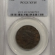 New Certified Coins 1898 NE $1 TRANS-MISSISSIPPI EXPO OFFICIAL MEDAL NK283 – NGC MS-65