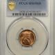 New Certified Coins 1937 PROOF MERCURY DIME PCGS PR-67+ PRETTY, FRESH & PQ!