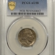 New Certified Coins 1938 PROOF MERCURY DIME – PCGS PR-66, CAC APPROVED! FRESH & PQ!