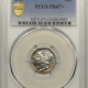 Indian 1874 INDIAN CENT PCGS MS-65 RB, PRETTY & PQ, LOTS OF RED