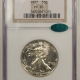 New Certified Coins 1956 PROOF FRANKLIN HALF DOLLAR, TY II – NGC PF-69, NEARLY CAMEO!