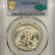 New Certified Coins 1937 PROOF WALKING LIBERTY HALF DOLLAR PCGS PR-67 PRETTY, FRESH & SUPERB CAC!