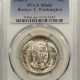 New Certified Coins 1869 TWO CENT SHIELD – PCGS MS-64BN