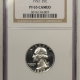 New Certified Coins 1950 PROOF FRANKLIN HALF DOLLAR – PCGS PR-66, FRESH & PREMIUM QUALITY! CAC!