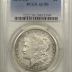 New Certified Coins 1920-D BUFFALO NICKEL – PCGS XF-40
