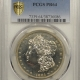 New Certified Coins 1903-S MORGAN DOLLAR – PCGS VF-30
