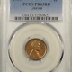 Coin World/Numismatic News Featured Coins 1950 FRANKLIN HALF DOLLAR – PCGS MS-66+ FBL, FRESH & FLASHY