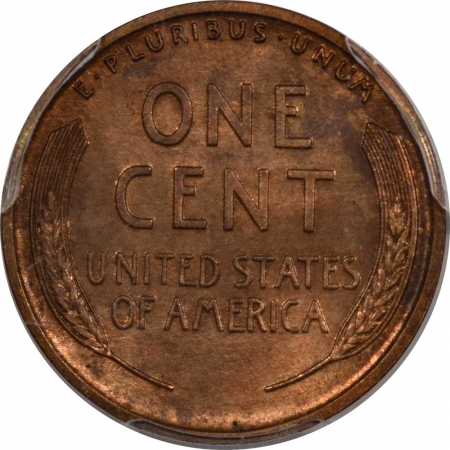 New Certified Coins 1914 MATTE PROOF LINCOLN CENT – PCGS PR-64 RB CAC APPROVED!