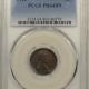Coin World/Numismatic News Featured Coins 1878 7/8TF MORGAN DOLLAR, VAM 44 TRIPLE BLOSSOM – PCGS XF-45 RARE! KING OF VAMS!