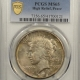 New Certified Coins 1837 CAPPED BUST HALF DOLLAR – REEDED EDGE – PCGS MS-64 FRESH & PRETTY!
