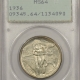New Certified Coins 1866-S $10 LIBERTY HEAD GOLD – NO MOTTO – PCGS XF-45 CAC APPROVED!