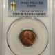 New Certified Coins 1909 INDIAN CENT – ANACS MS-63 RB FRESH & PREMIUM QUALITY!