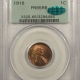 New Certified Coins 1933 LINCOLN CENT – PCGS MS-65 RB LOOKS 66, PREMIUM QUALITY!