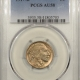 New Certified Coins 1915-D BUFFALO NICKEL – PCGS MS-63
