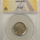 New Certified Coins 1921 BUFFALO NICKEL – PCGS MS-63 WELL STRUCK & LUSTROUS! PREMIUM QUALITY!