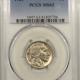 New Certified Coins 1920-D BUFFALO NICKEL – ANACS F-12 VIRTUALLY VF