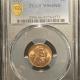 Coin World/Numismatic News Featured Coins 1943-D MERCURY DIME, PCGS MS-67 FB, FRESH, GORGEOUS & PQ!