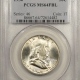 New Certified Coins 1899 PROOF MORGAN DOLLAR – PCGS PR-64 DEEPLY TONED & ORIGINAL! RATTLER HOLDER!