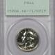 New Certified Coins 1953 PROOF WASHINGTON QUARTER – PCGS PR-66 PREMIUM QUALITY! RATTLER!