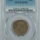 New Certified Coins 1891-CC MORGAN DOLLAR VAM-3 SPITTING EAGLE TOP 100 – PCGS MS-64 FLASHY, PQ!