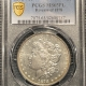 New Certified Coins 1878 7TF MORGAN DOLLAR, REV OF 78 – PCGS MS-64PL FLASHY!