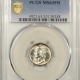New Certified Coins 1904-S BARBER DIME – PCGS VF-35 CAC APPROVED!