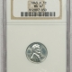 New Certified Coins 1943-D LINCOLN STEEL CENT – NGC MS-67