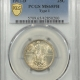 New Certified Coins 1955 LINCOLN CENT DOUBLED DIE OBVERSE 1955/55 DDO – PCGS MS-61 BN