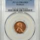 New Certified Coins 1913-D TY II BUFFALO NICKEL ANACS VF-30