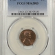 New Certified Coins 1802 DRAPED BUST LARGE CENT – PCGS VF-30