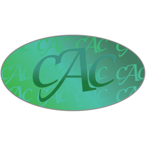 CAC Approved Coins