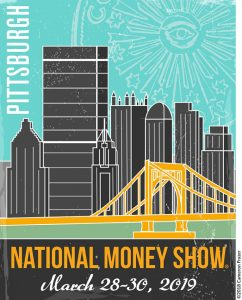 National Money Show