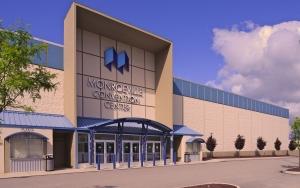 monroeville-convention-center
