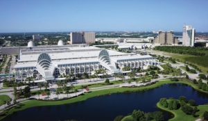 orange-county-convention-center-arial